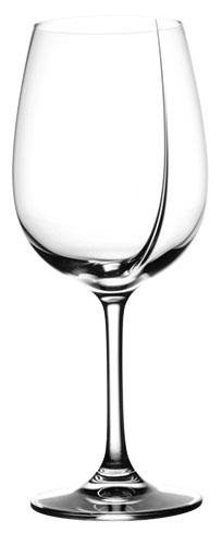 Бокалы Для вина L'ATELIER DU VIN L'Exloreur Classic