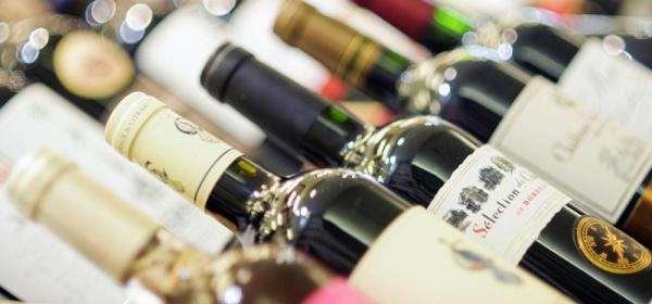 Клиентский день в винотеке SimpleWine Алкон