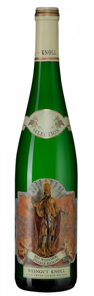 Riesling Ried Pfaffenberg Steiner Selection