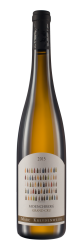 Moenchberg Pinot Gris le Moine (Alsace Grand Cru)