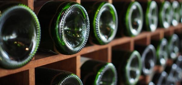 Клиентский день в винотеке SimpleWine Авиапарк