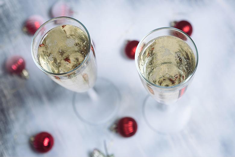 Родственники» шампанского: креман, франчакорта и кава