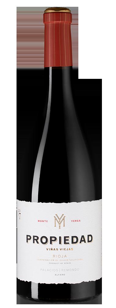 Похудение и красное вино