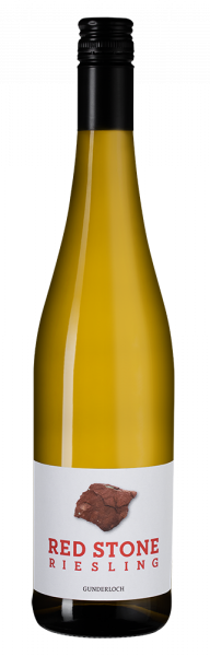 Red Stone Riesling
