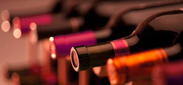 Клиентский день в винотеке SimpleWine Атриум