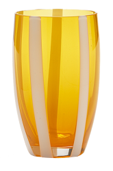 Gessato - beverage (Orange)