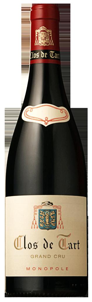Вино Clos de Tart Grand Cru, Domaine Clos de Tart, 1996 г. арка grinda 422251