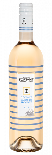 Maison Fortant Rose