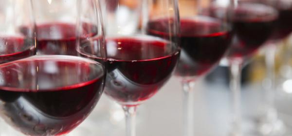 Дегустация. Квинтэссенция мудрости и опыта бургундских виноделов