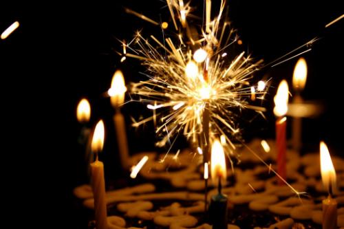 День рождения винотеки SimpleWine Проспект мира