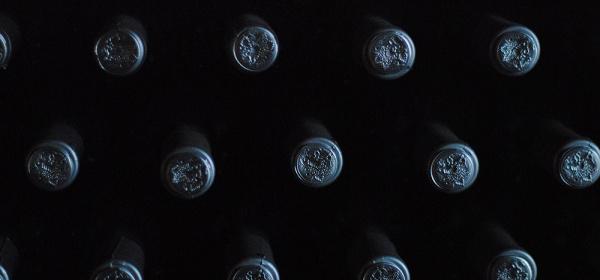 Клиентский день в винотеке SimpleWine Ленинский