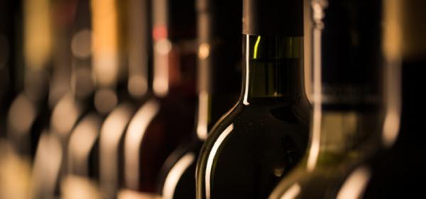 Клиентский день в винотеке SimpleWine МЕГА Химки