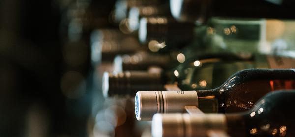 Клиентский день в винотеке SimpleWine Европейский