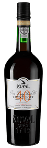 Портвейн Noval 40 Year Old Tawny, Quinta do Noval