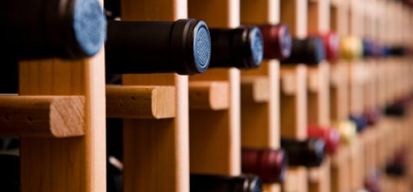 Клиентский день в винотеке SimpleWine Ярцевская
