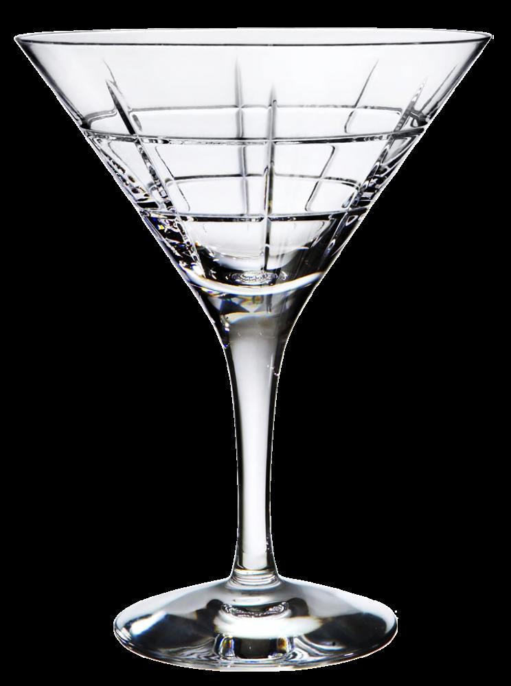 картинка фужер мартини украшения