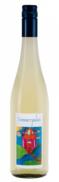 Sommerpalais Riesling