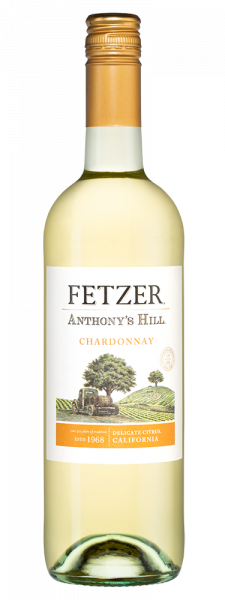 Anthony's Hill Chardonnay