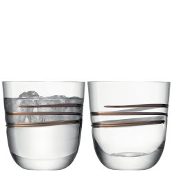 Remi Tumbler (set of 2 pcs)