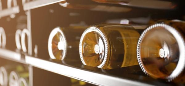 Клиентский день в винотеке SimpleWine Метрополис