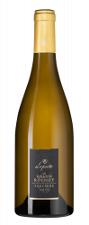 Sancerre Le Grand Rochoy