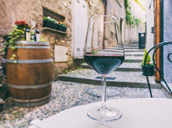 Дегустация. Итальянские каникулы: Сицилия и Сардиния