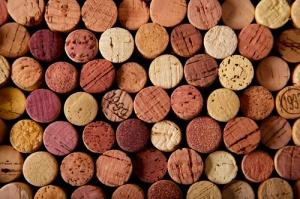 Основы винной культуры