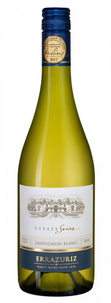 Sauvignon Blanc Estate Series