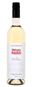 Вино Waltzing Matilda Chardonnay, Byrne Vineyards, 2016 г.