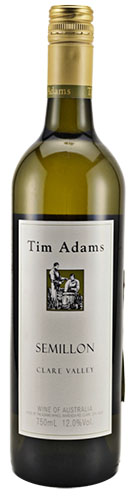 Tim_Adams_Semillon.jpg