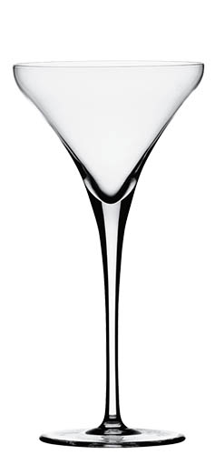 Willsberger Collection Martini