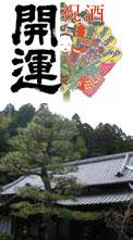 sake_17_3.jpg